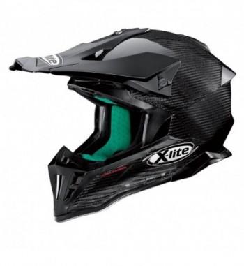 X-502 Ultra 01 Puro Ngo